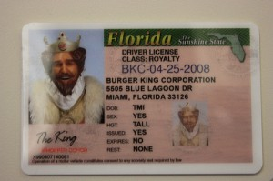burger-king-id