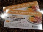 dennys-coupon