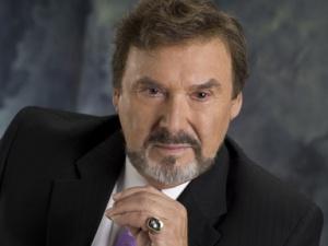 Stefano Dimera