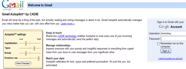 auto-pilot-from-gmail